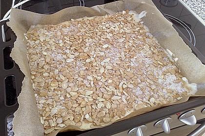 Buttermilchkuchen 48