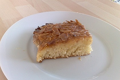 Buttermilchkuchen 23