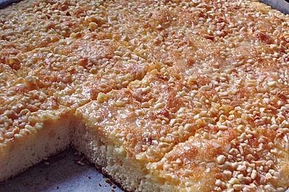Buttermilchkuchen 40
