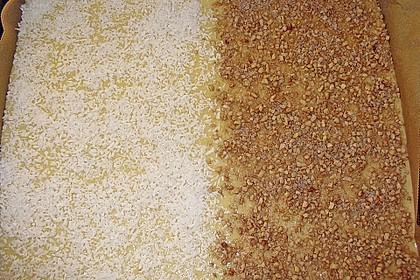 Buttermilchkuchen 54