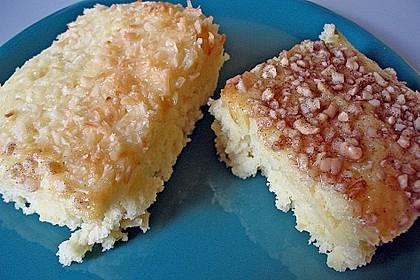 Buttermilchkuchen 16