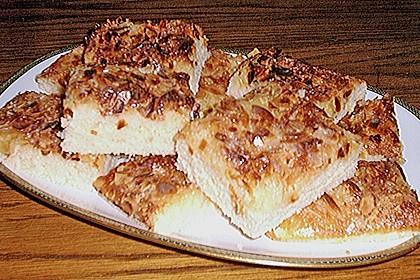 Buttermilchkuchen 67