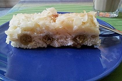Buttermilchkuchen 42