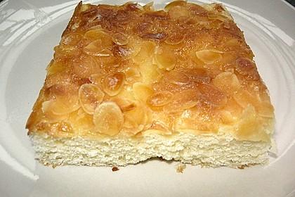 Buttermilchkuchen 26