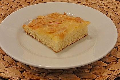 Buttermilchkuchen 15
