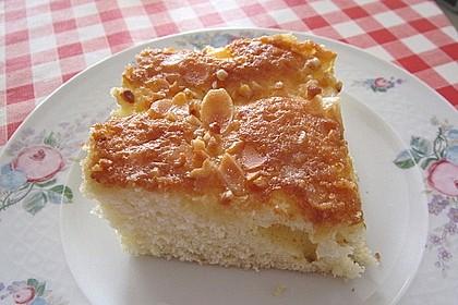 Buttermilchkuchen 4