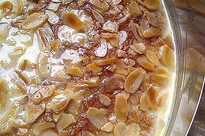 Buttermilchkuchen 17