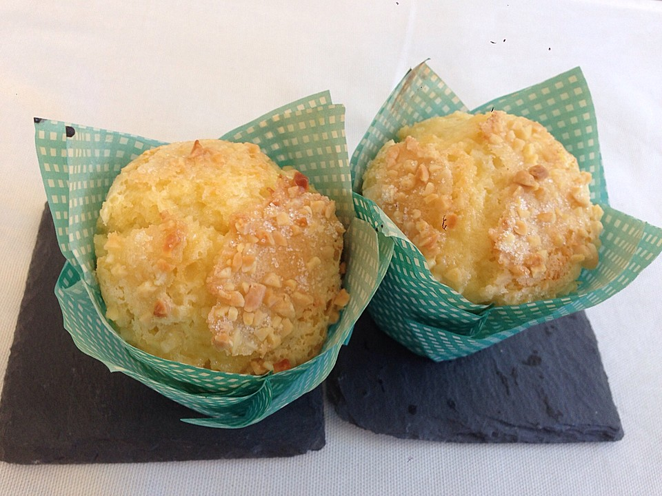 Buttermilch Kuchen Thermomix Hausrezepte Von Beliebten Kuchen