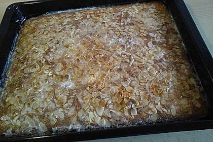 Buttermilchkuchen 30