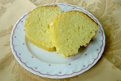 Zitronenkuchen 10