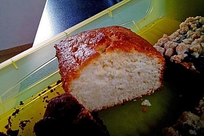 Saftiger Zitronenkuchen 47