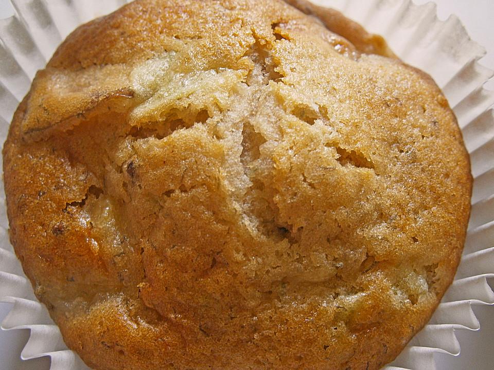 apfel kiwi muffin rezept mit bild von kkaelin. Black Bedroom Furniture Sets. Home Design Ideas