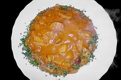 Kartoffelgulasch 19