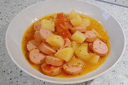 Kartoffelgulasch 10