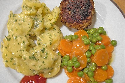 Kartoffelsalat 16