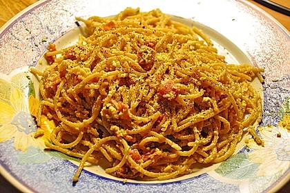 Spaghetti Carbonara 17
