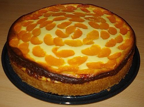 Bearle S Baking Faule Weiber Kuchen