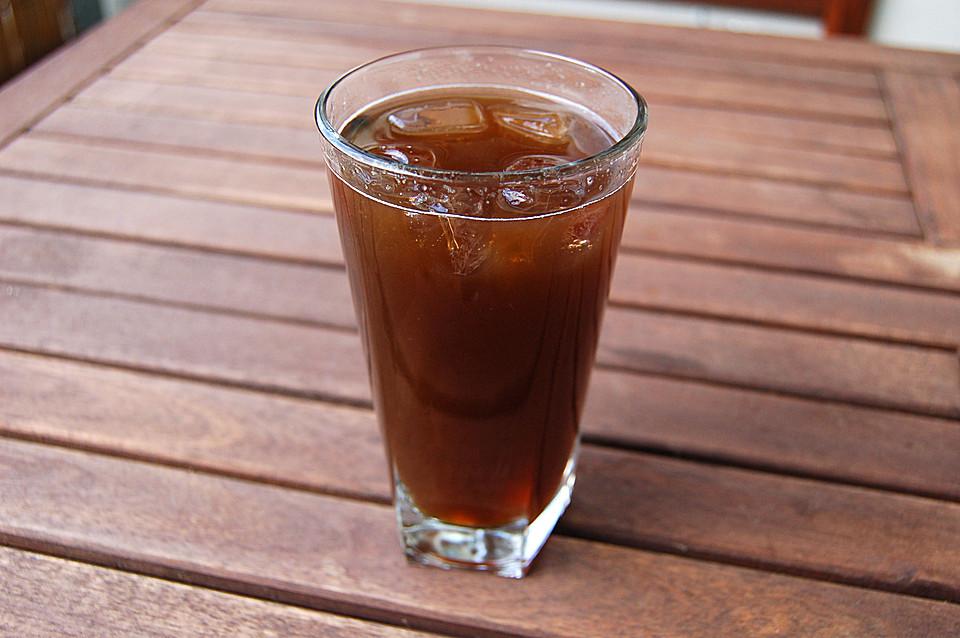 long island ice tea auf der basis der originalversion von szink. Black Bedroom Furniture Sets. Home Design Ideas