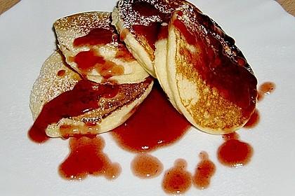 Ricotta - Pancakes 7