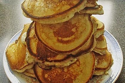 Ricotta - Pancakes 13