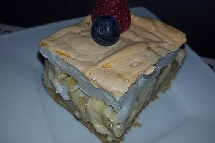 Rhabarber Blechkuchen 11
