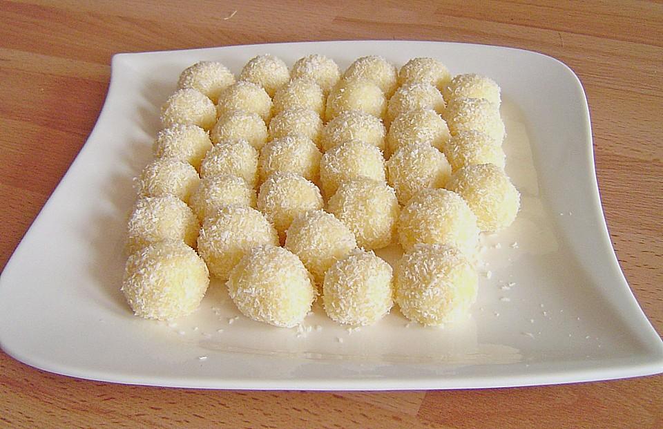 Rezepte eierlikor buch