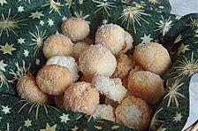 Oma´s Kokosmakronen