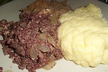 Grützwurst 1