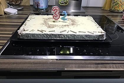 Schokoladentraum-Blechkuchen 45