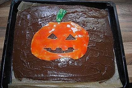 Schokoladentraum-Blechkuchen 57