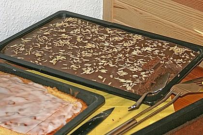 Schokoladentraum-Blechkuchen 32
