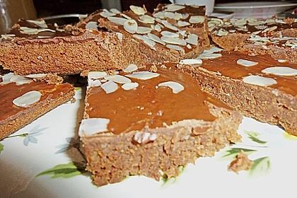 Schokoladentraum-Blechkuchen 23