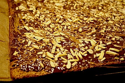 Schokoladentraum-Blechkuchen 26
