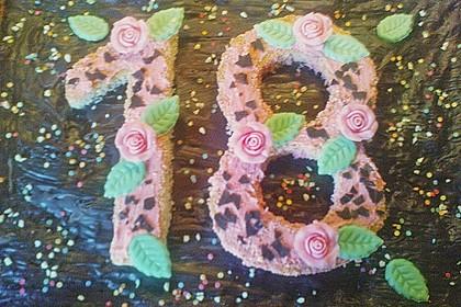 Schokoladentraum-Blechkuchen 51