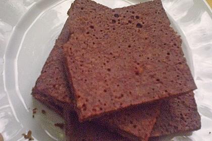 Schokoladentraum-Blechkuchen 68
