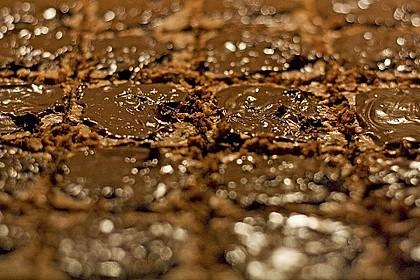 Schokoladentraum-Blechkuchen 55