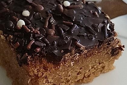 Schokoladentraum-Blechkuchen 13