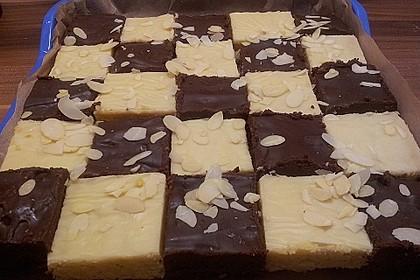Schokoladentraum-Blechkuchen 3