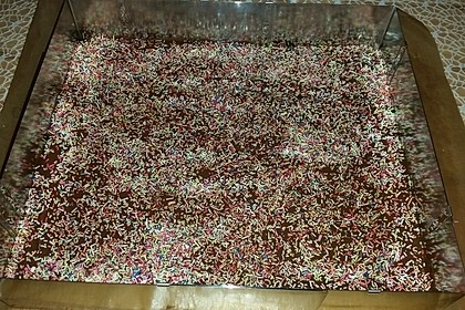 Schokoladentraum-Blechkuchen 72