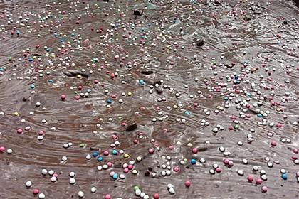 Schokoladentraum-Blechkuchen 43