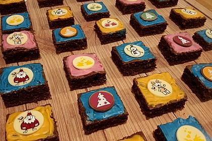 Schokoladentraum-Blechkuchen 11
