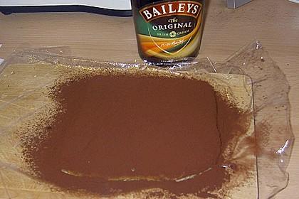 Baileys - Pralinen 33