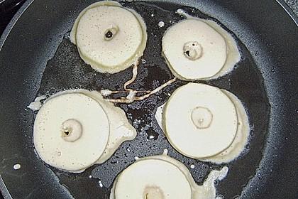 Apfelringe im Teigmantel 29