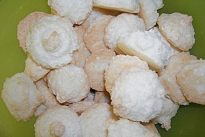 Kokosmakronen 52