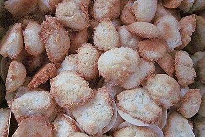 Kokosmakronen 76