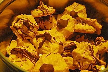 Kokosmakronen 125