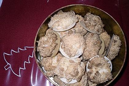 Kokosmakronen 74