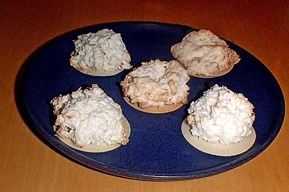 Kokosmakronen 11