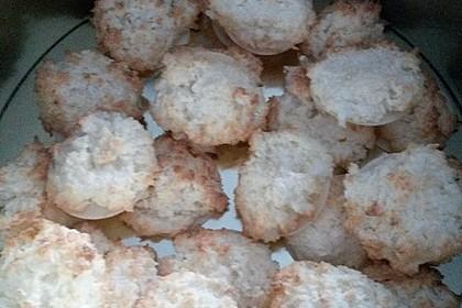 Kokosmakronen 66