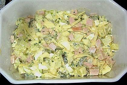 7 - Tassen - Salat 4